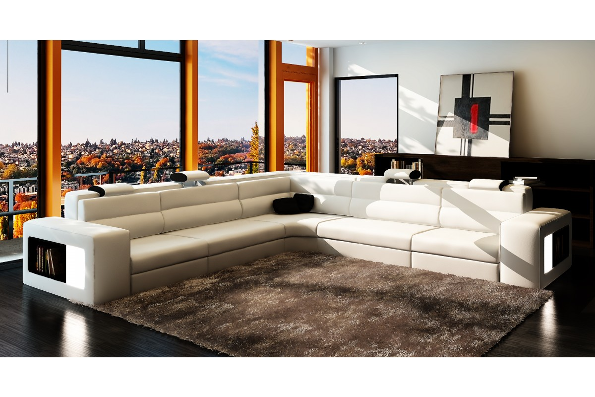 Contemporary Amp Luxury Furniture Living Room Bedroom La