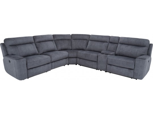 Parker Living Expandable & Modular: Best Sectional Sofas