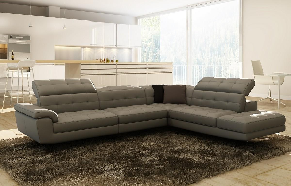 furniture designitalia sct contemporary modern italian sectional sofas sofa