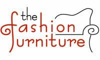 The Fashion Furniture