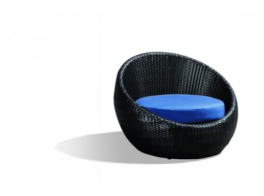 K-4068 Outdoor Lounge chair